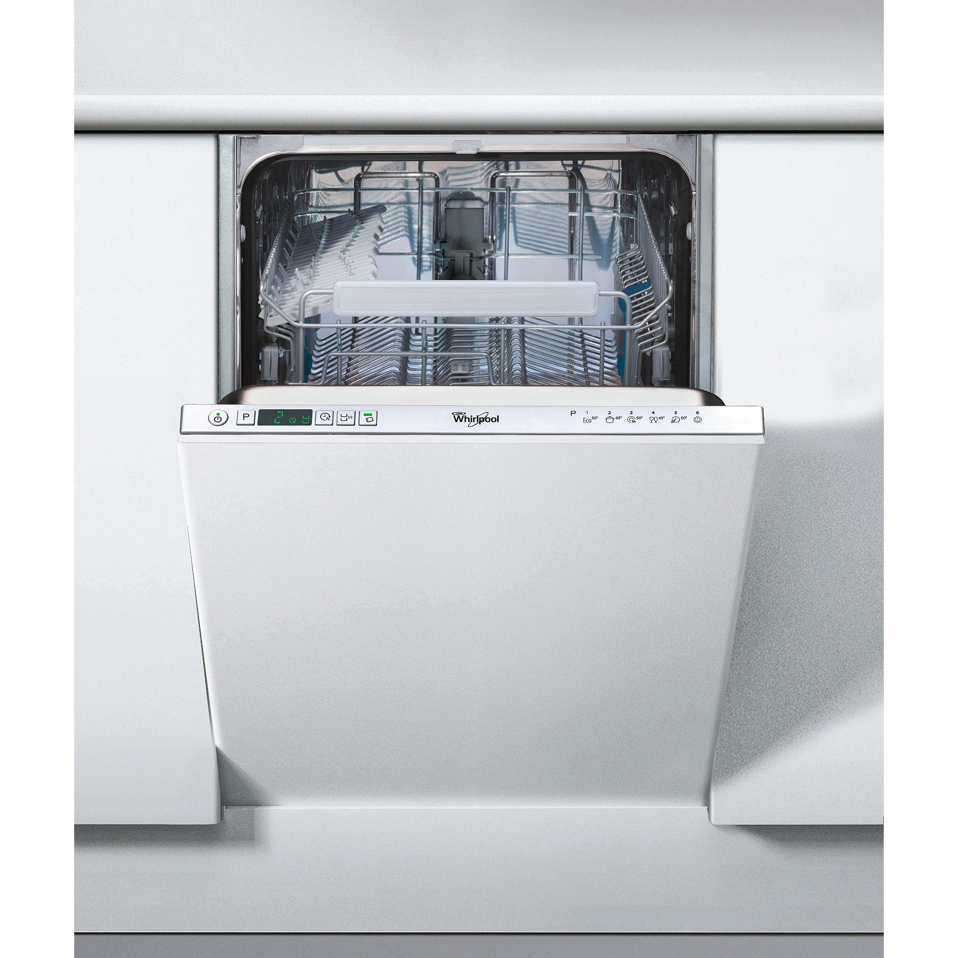 Whirlpool ADG 301 review, pret, pareri, opinii
