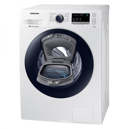Samsung Add-Wash WW70K44305WLE masina de spalat