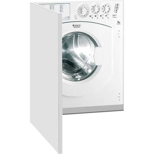 Hotpoint-Ariston AWM 129 review pret pareri