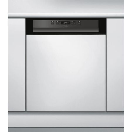 Whirlpool WBC 3B1 B review pret