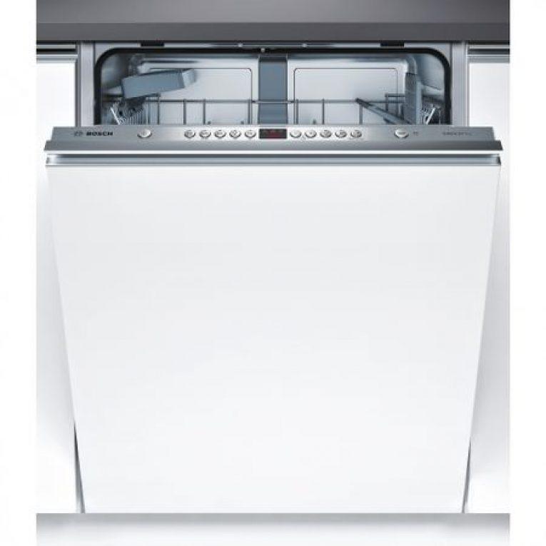 Bosch SMV45AX03E review, pret, pareri