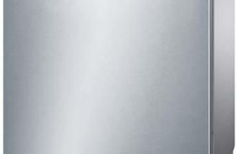 Bosch SMS46GI05E – Review, Pret si Pareri masina de spalat vase