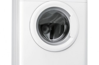 Whirlpool AWOC 5102, Masina de spalat rufe, 5 kg, 1000 RPM, Clasa A+, 60 cm, Alb