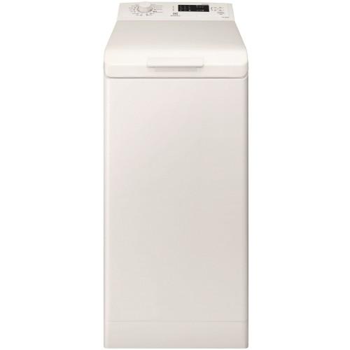 Electrolux EWT41262TW