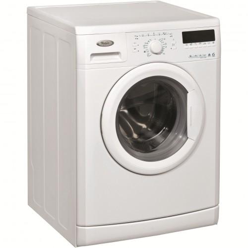 Whirlpool AWO/C61000
