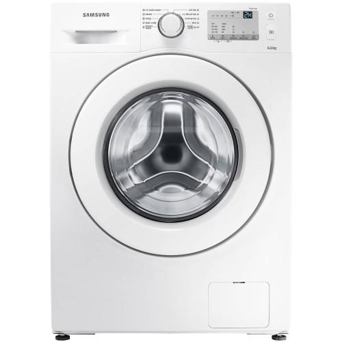 Samsung WW60J3083LW