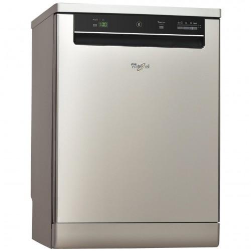 Masina de spalat vase Whirlpool ADP 500 IX 6th Sense Power Clean, 13 Seturi, 6 Programe