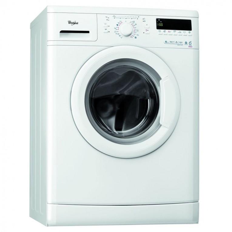 Whirlpool AWOC 6314 pareri, comentarii, review, pret