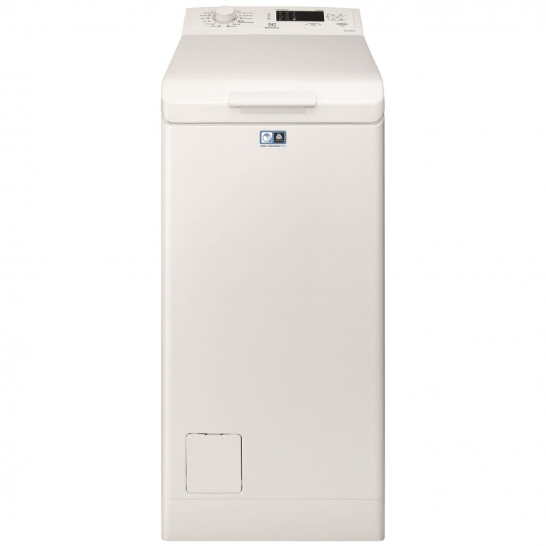 Electrolux EWT1264ERW, review, pret, pareri, opinii
