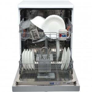 Hotpoint LFB5B019 interior, pareri, opinii, review masina de spalat vase