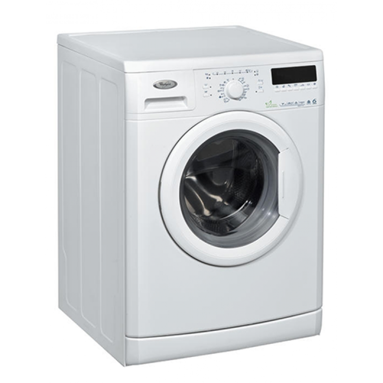 Whirlpool AWO/C 7113, review, pareri, pret, opinii, comentarii,