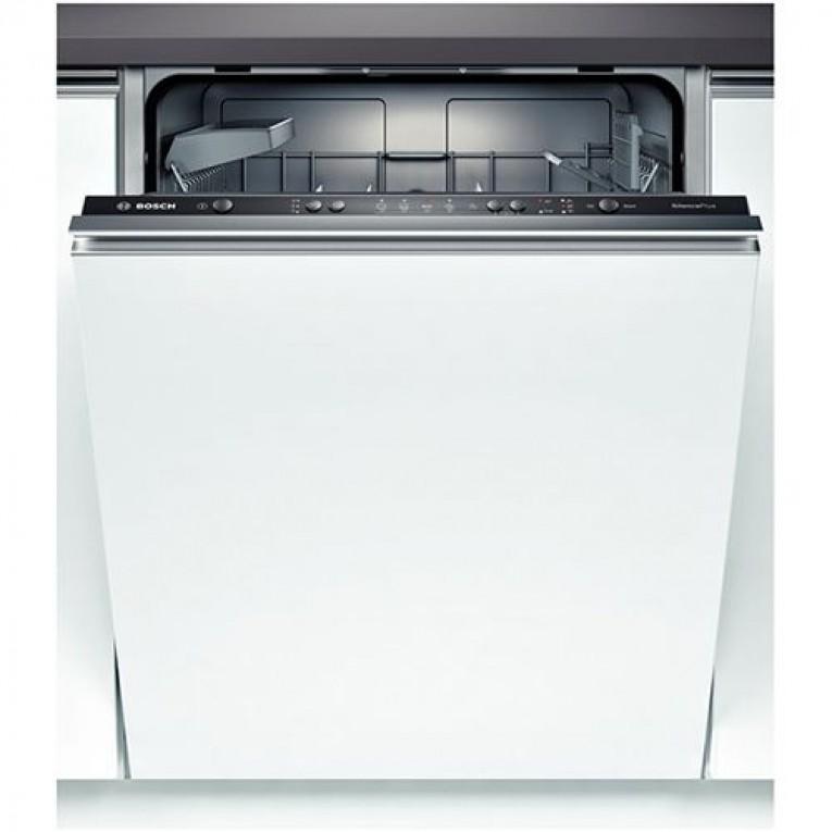 Bosch SMV50E60EU review, pret, pareri, opinii masina de spalat vase