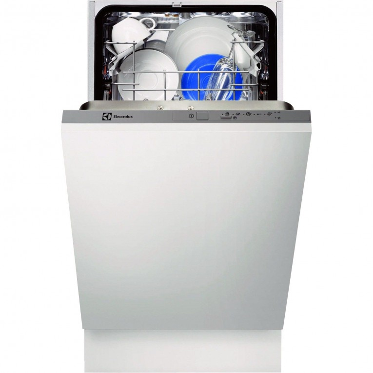 Electrolux ESL4200LO review, pret, pareri, opinii masina de spalat vase