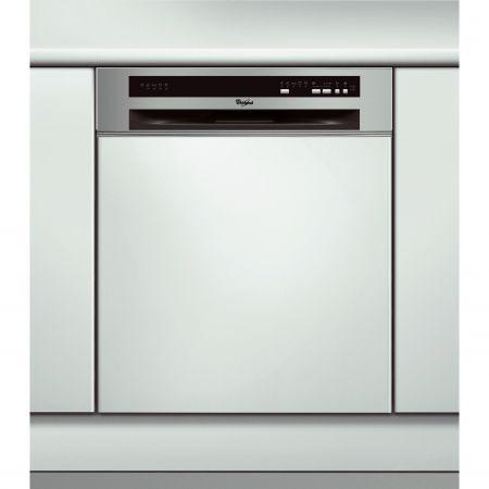 Whirlpool ADG 5820 A+ pret, review, pareri, opinii, masina de spalat vase