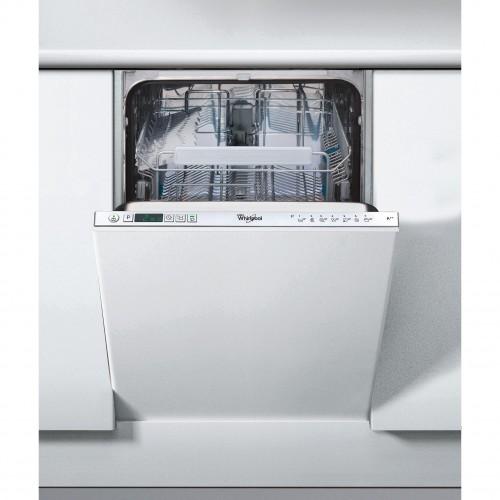 whirlpool-adg-422-review-pret-pareri-opinii-manual-de-utilizare-masina-de-spalat-vase