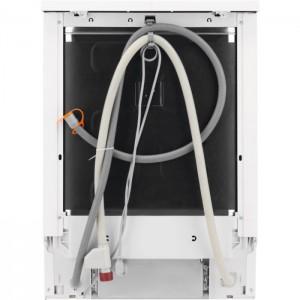 Electrolux ESF5511LOW masina de spalat vase 13 seturi