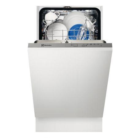 Electrolux ESL4201LO review, pret, pareri