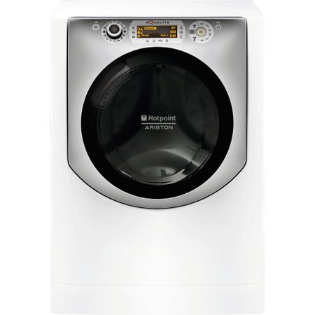 Hotpoint-Ariston AQS73D29 review, pret, pareri