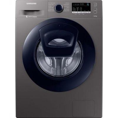 Samsung Add Wash WW80K44305X:LE review, pret, pareri masina de spalat rufe