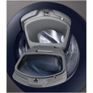 tehnologie add wash