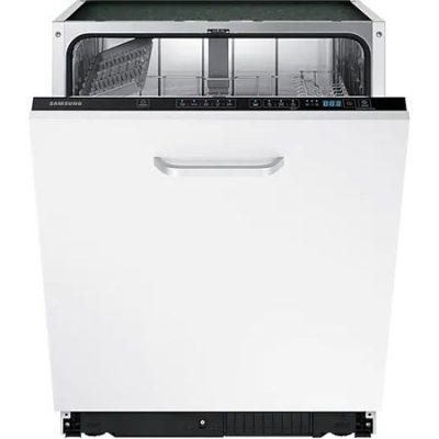 Samsung DW60M5050BB:EO review, pareri, pret