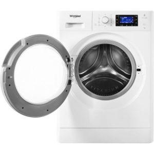 Whirlpool FreshCare+ FWSD71283WS EU usa