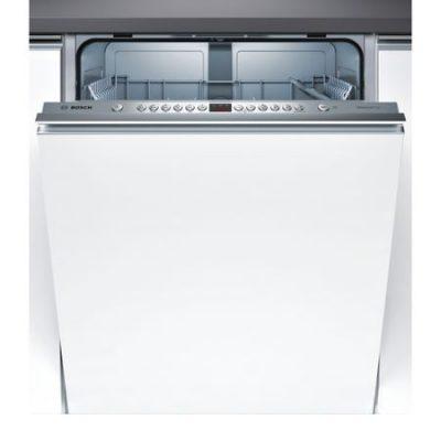 Bosch SMV46GX01E pareri review pret