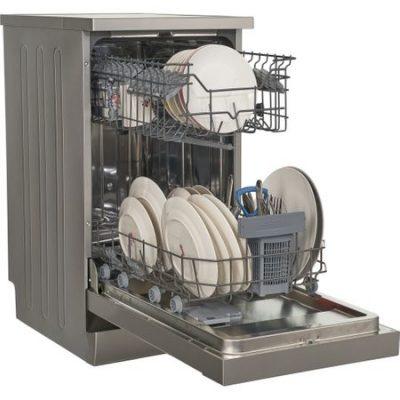 Heinner HDW-FS4506DSA++ masina de spalat vase