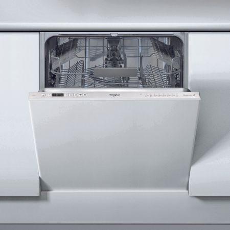 Whirlpool WIC3C26P pareri pret review masina de spalat vase