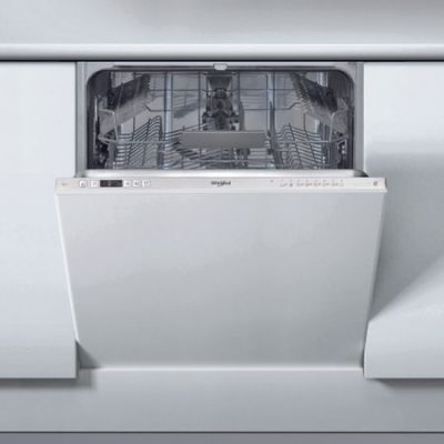 Whirlpool WRIC 3C26 pareri review pret masina de spalat vase incorporabila