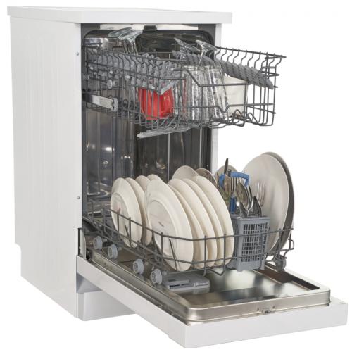 Heinner HDW-FS4505WA++ pareri, review, pret masina de spalat vase
