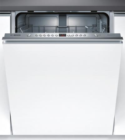 Bosch SMV46AX01E pareri pret review