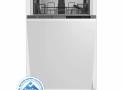 Arctic BI45A++ Masina de spalat vase ieftina si eficienta