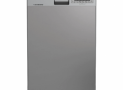 Beko DFS26024X – masina de spalat vase, 10 seturi, 6 programe – Pret redus