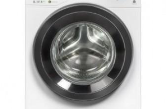 Beko WMY81483LMB1 Masina de spalat rufe, 8 kg, 1400 RPM, Clasa A+++, Alb