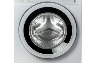 Beko WRE6532ZWBW – Review, Pret si Pareri masina de spalat automata