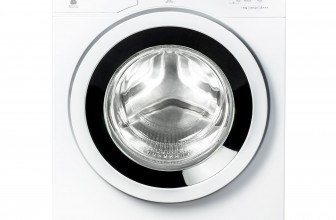 Beko WTV6532BO, Masina de spalat rufe, 6 KG, 1000 rpm, Clasa A+++, Alb