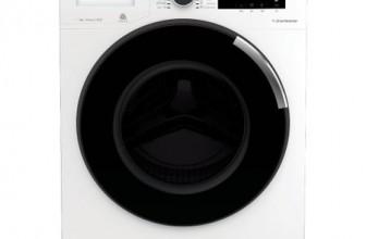 Beko WTV8744XW0 – Review, Pret si Pareri masina de spalat rufe dintr-o editie premium.