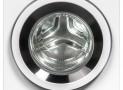 Beko WTV9632X0, Masina de spalat rufe, 9 KG, 1200 RPM, Clasa A+++, Display LED, Alb