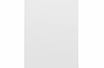 Heinner HDW-FS4505WA++ Masina de spalat vase, 10 seturi, 5 programe