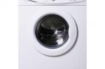 Heinner HWM-5080E, Masina de spalat rufe, 5 kg, 800 RPM, Clasa A+, Alb