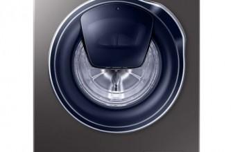 Samsung WW90M644OPX/LE – Review, Pret si Pareri masina de spalat cu performante de exceptie