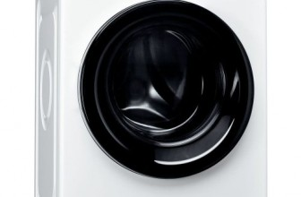 Whirlpool FSCR80423 – Review, Pret si Pareri masina de spalat ultra-performanta